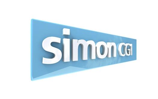 Simon CGI